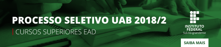 UAB - EAD