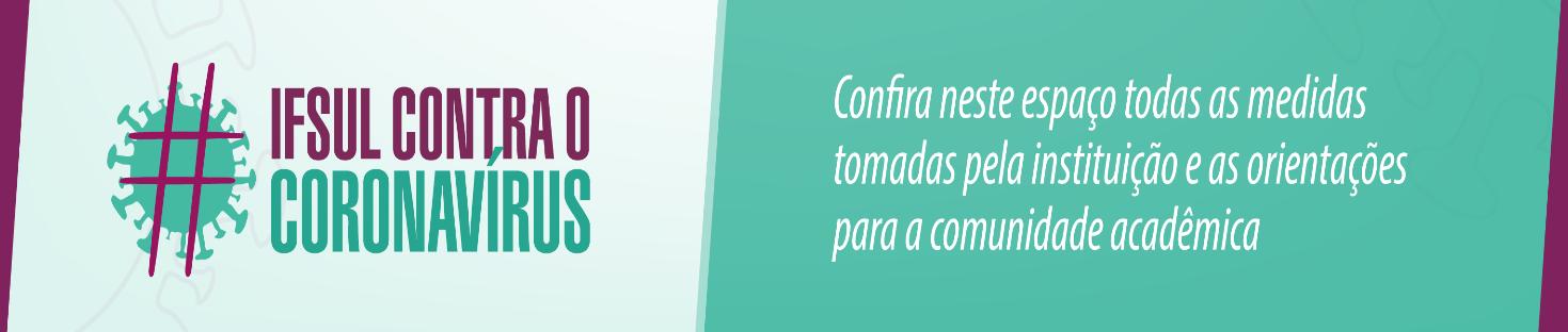 Comabate Corona Virus